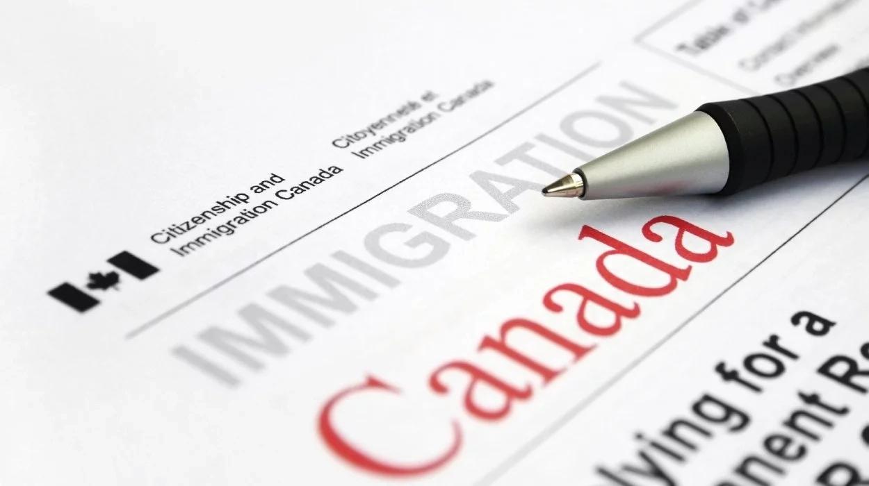 travel_visa_doc_canada_visa-1
